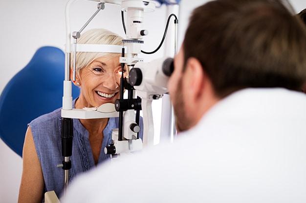 Por que o Glaucoma é a doença que causa mais cegueira no mundo?